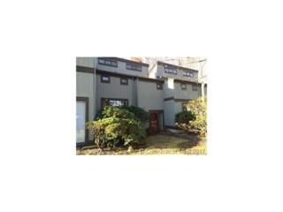22 Harbour Vlg B, Branford, CT 06405 (MLS #N10216200) :: Carbutti & Co Realtors