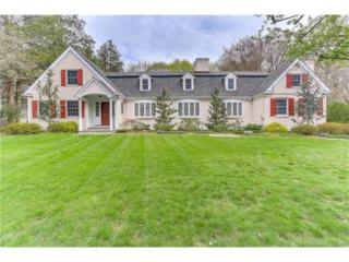130 Old Farm Rd, North Haven, CT 06473 (MLS #N10216216) :: Carbutti & Co Realtors