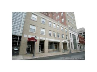 124 Court St #803, New Haven, CT 06511 (MLS #N10216329) :: Carbutti & Co Realtors