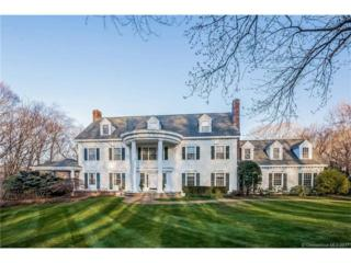 72 Wickford Place, Madison, CT 06443 (MLS #N10216336) :: Carbutti & Co Realtors