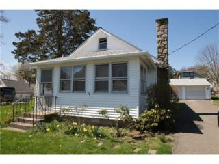 131 Daniel Ave, Guilford, CT 06437 (MLS #N10216347) :: Carbutti & Co Realtors