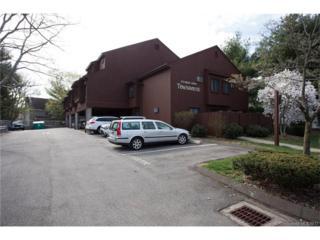 275 Broad St #4, Meriden, CT 06450 (MLS #N10216581) :: Carbutti & Co Realtors