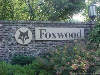361 Foxwood Ln #361, Milford, CT 06461 (MLS #N10216743) :: Carbutti & Co Realtors