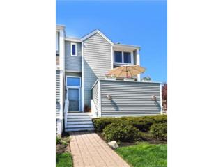 92 Merwin Ave #92, Milford, CT 06460 (MLS #N10216770) :: Carbutti & Co Realtors