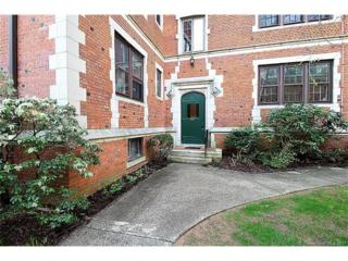 484 Whitney Ave A1, New Haven, CT 06511 (MLS #N10216897) :: Carbutti & Co Realtors