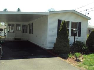 44 North Rd, Southington, CT 06489 (MLS #N10219948) :: Hergenrother Realty Group Connecticut