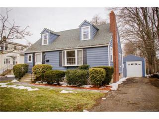 38 French Ave, E Haven, CT 06512 (MLS #N10184158) :: Carbutti & Co Realtors