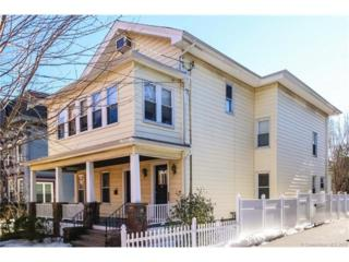6 Eld St, New Haven, CT 06511 (MLS #N10205321) :: Carbutti & Co Realtors