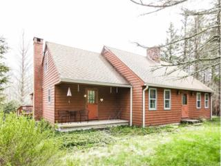 2103 Long Hill Rd, Guilford, CT 06437 (MLS #N10213147) :: Carbutti & Co Realtors