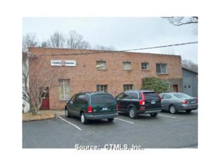 Putnam, CT 06260 :: Carbutti & Co Realtors