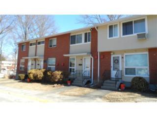 178 Worth Avenue #178, Hamden, CT 06518 (MLS #N10028526) :: Carbutti & Co Realtors