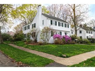 199 Wayland St, North Haven, CT 06473 (MLS #N10215980) :: Carbutti & Co Realtors