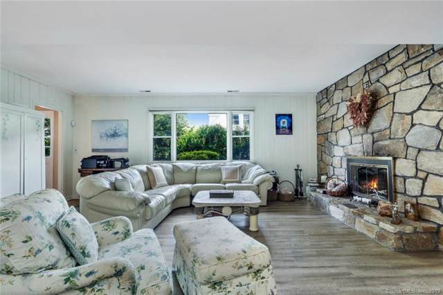 192 1/2 Hobart Avenue, Greenwich, CT 06831 (MLS #170222582) :: The Higgins Group - The CT Home Finder