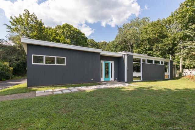 20 Braeside Drive, Hamden, CT 06514 (MLS #170000782) :: Carbutti & Co Realtors