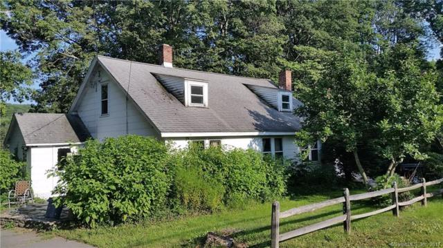 19 Case Street, Canton, CT 06019 (MLS #170001280) :: Hergenrother Realty Group Connecticut