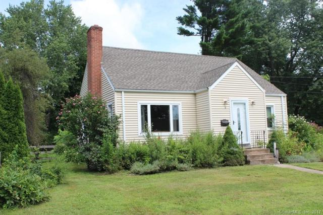 3 Grace Lane, Cromwell, CT 06416 (MLS #170003471) :: Carbutti & Co Realtors