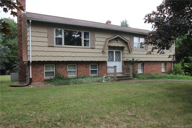 108 Gray Street, Shelton, CT 06484 (MLS #170003645) :: Stephanie Ellison