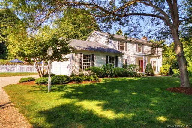 22 Pleasant View Avenue, Madison, CT 06443 (MLS #170004283) :: Carbutti & Co Realtors