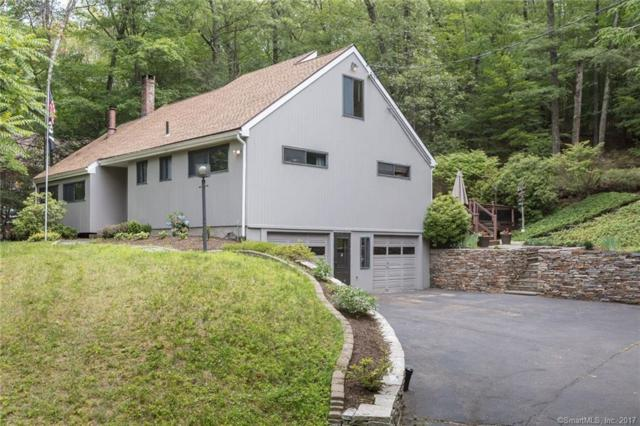 206 New Road, Avon, CT 06001 (MLS #170004588) :: Hergenrother Realty Group Connecticut