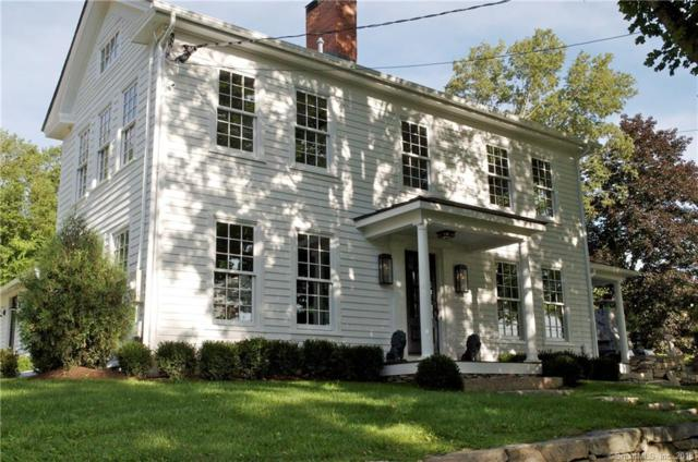 214 Sawyer Hill Road, New Milford, CT 06776 (MLS #170004843) :: Carbutti & Co Realtors