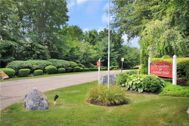 62 Gardens At Summerfield, Shelton, CT 06484 (MLS #170004906) :: Stephanie Ellison