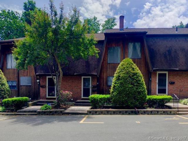 253 West Street S, Southington, CT 06479 (MLS #170004937) :: Hergenrother Realty Group Connecticut
