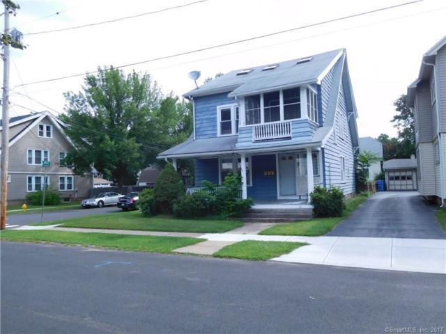 25 Paramount Avenue, Hamden, CT 06517 (MLS #170005303) :: Stephanie Ellison