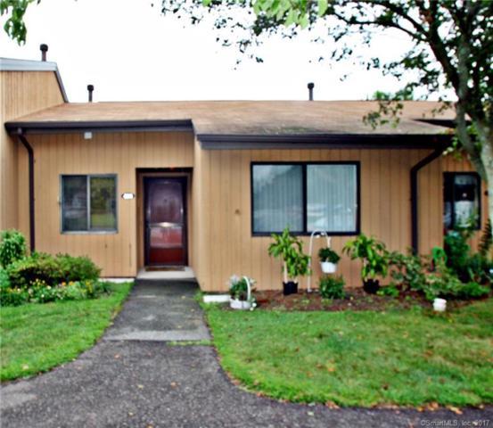 430 Asbury Ridge #430, Shelton, CT 06484 (MLS #170005553) :: Stephanie Ellison