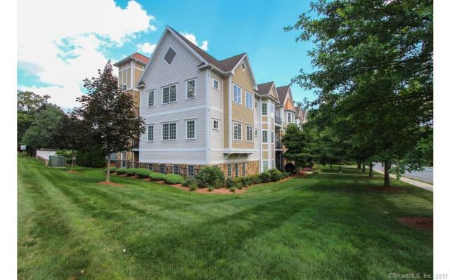 730 Farmington Avenue #202, West Hartford, CT 06119 (MLS #170005665) :: Hergenrother Realty Group Connecticut