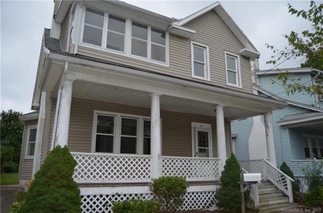 42 Winnett Street, Hamden, CT 06517 (MLS #170006080) :: Carbutti & Co Realtors