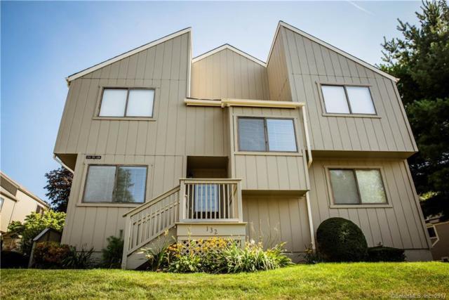 132 Watch Hill Road #132, Branford, CT 06405 (MLS #170006623) :: Carbutti & Co Realtors
