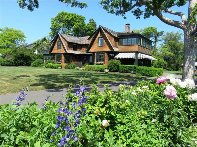 26 Middle Beach Road W, Madison, CT 06443 (MLS #170006720) :: Carbutti & Co Realtors