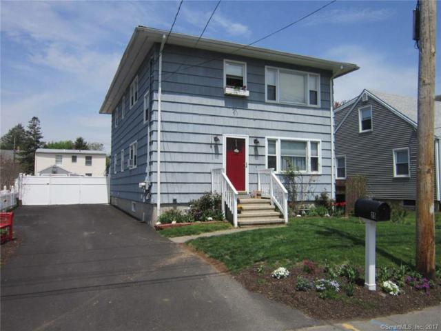 25 Merritt Avenue, Woodbridge, CT 06525 (MLS #170014369) :: Carbutti & Co Realtors