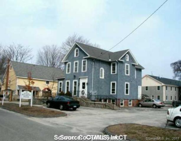 49 Sherwood Terrace, Old Saybrook, CT 06475 (MLS #170014747) :: Carbutti & Co Realtors