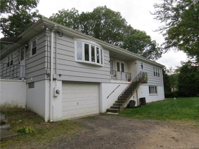42 Rockdale Road, West Haven, CT 06516 (MLS #170015601) :: Stephanie Ellison