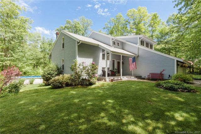 13 Sperry Road, Madison, CT 06443 (MLS #170016624) :: Carbutti & Co Realtors
