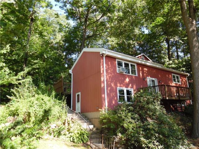 159 Shore Drive, Guilford, CT 06437 (MLS #170016633) :: Carbutti & Co Realtors