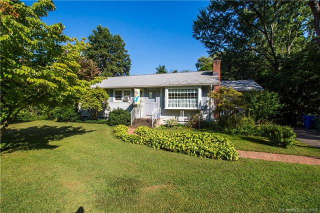 788 Atkins Street, Middletown, CT 06457 (MLS #170016806) :: Carbutti & Co Realtors