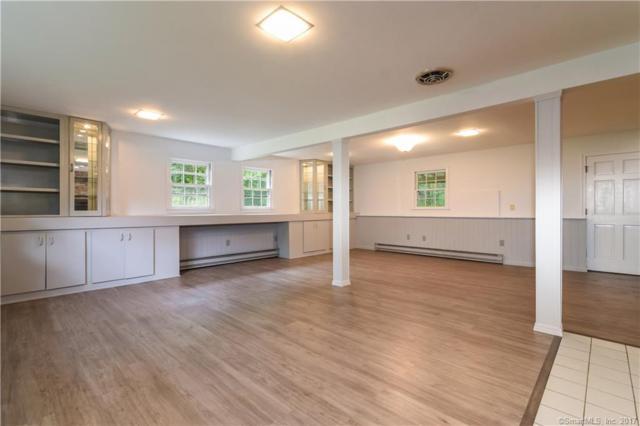 276 Hemlock Hill Road, Orange, CT 06477 (MLS #170017304) :: Carbutti & Co Realtors