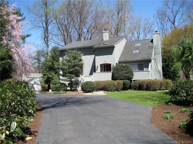 3430 Huntington Road, Stratford, CT 06614 (MLS #170017846) :: The Higgins Group - The CT Home Finder