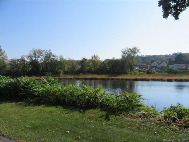 328 Kennedy Drive, Putnam, CT 06260 (MLS #170017975) :: Anytime Realty