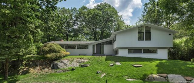 24 Stone Brook Lane, Greenwich, CT 06807 (MLS #170018091) :: The Higgins Group - The CT Home Finder