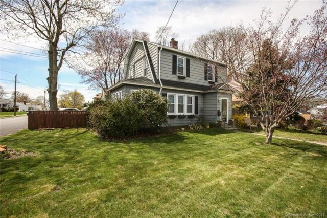 91 Rivercliff Drive, Milford, CT 06460 (MLS #170019594) :: Carbutti & Co Realtors