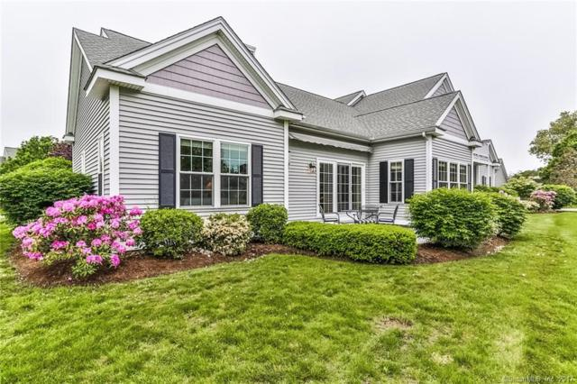 175 Ferry Road #29, Old Saybrook, CT 06475 (MLS #170022162) :: Carbutti & Co Realtors