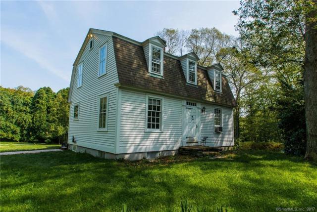 33 Cedar Grove Terrace, Essex, CT 06426 (MLS #170022267) :: Carbutti & Co Realtors