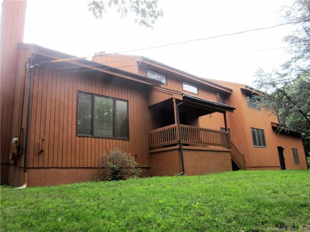 65 Old Quarry Road, Woodbridge, CT 06525 (MLS #170022399) :: Carbutti & Co Realtors