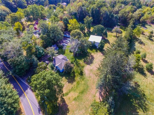 53 Mapleview Road, Wallingford, CT 06492 (MLS #170022781) :: Carbutti & Co Realtors
