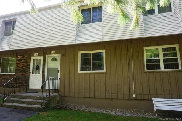 330 Short Beach Road C9, East Haven, CT 06512 (MLS #170023799) :: Carbutti & Co Realtors