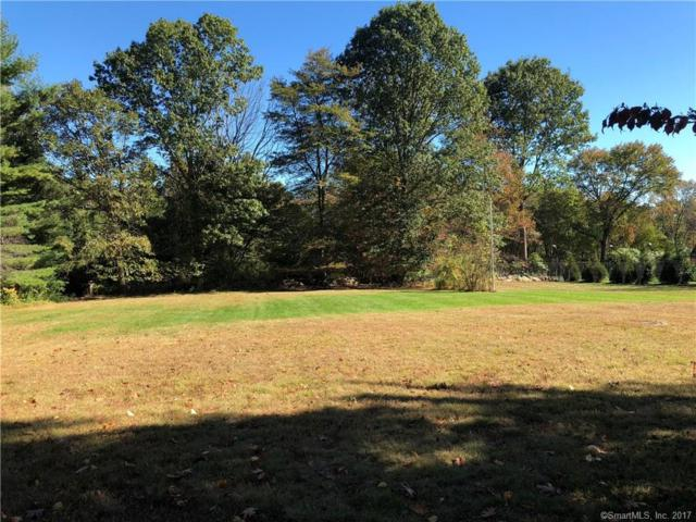87 Kettle Creek Road, Weston, CT 06883 (MLS #170024099) :: Carbutti & Co Realtors