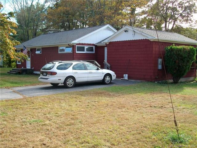 27 Church Street, Sprague, CT 06330 (MLS #170024248) :: Carbutti & Co Realtors
